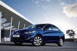 2016_Hyundai_Accent