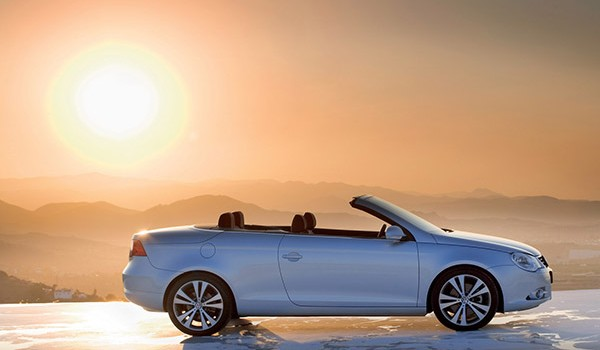 Car-in-Sun-600x350